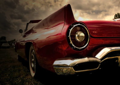 fast carrosserie chavanod auto