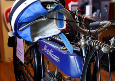 moto carrosserie annecy