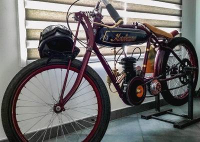 moto carrosserie chavanod