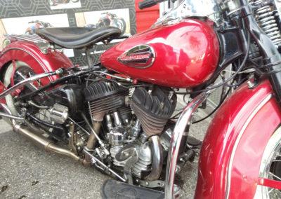 moto carrosserie harley davidson